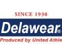 Delawear